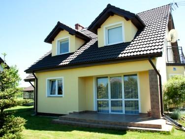 Dom Widzino