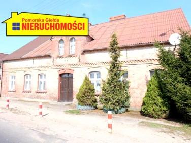 Mieszkanie Łubowo