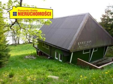 Dom Silnowo