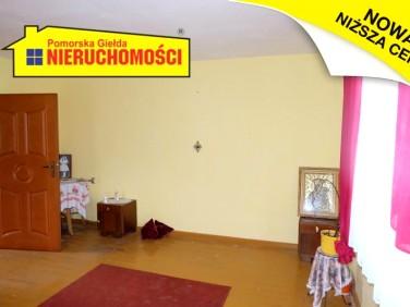 Mieszkanie Łeknica