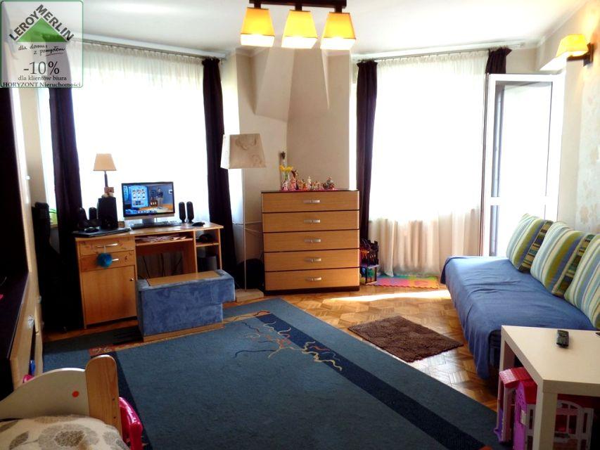 Mieszkanie Bydgoszcz sprzedaż