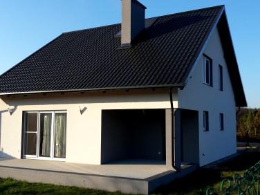 Dom Nowy Barkoczyn