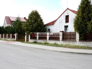 Dom Bilcza sprzedaż