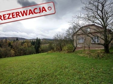 Dom Kowalowa