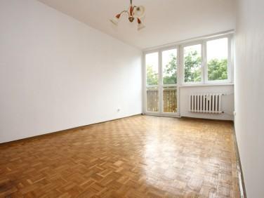 Mieszkanie Wroc