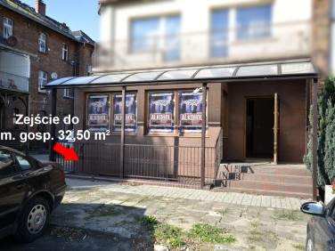 Lokal Wolsztyn