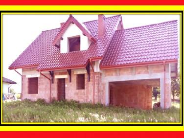 Dom Błędowa Zgłobieńska