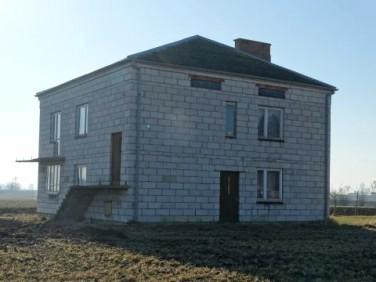 Dom Koniuchy