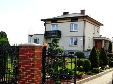Dom Cześniki
