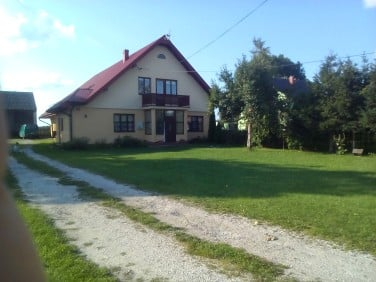 Dom Łosienek