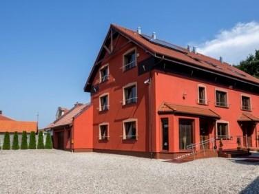 Budynek użytkowy Gdańsk sprzedaż