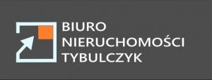 Biuro Nieruchomości Tybulczyk