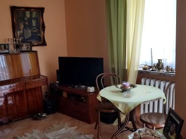 Mieszkanie Pisz
