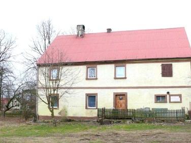 Dom Komarno
