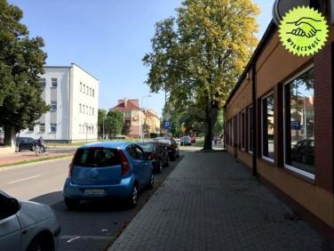 Lokal Zduńska Wola
