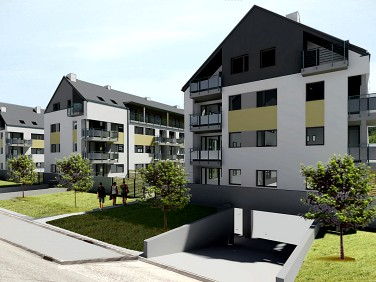 wrocławska białystok mieszkania