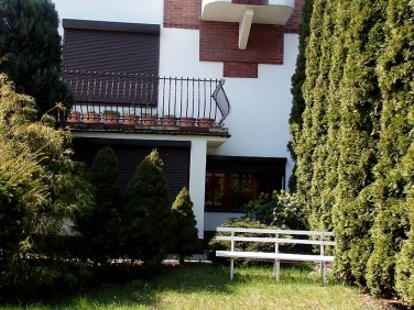 Dom Czeladź