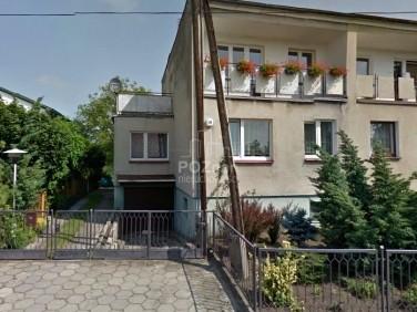 Dom Wągrowiec sprzedaż