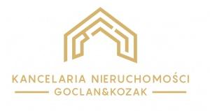 Goclan&Kozak Nieruchomości