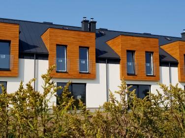 Domy sprzedaż bezpośrednia od Dewelopera