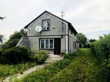 Dom Poręba