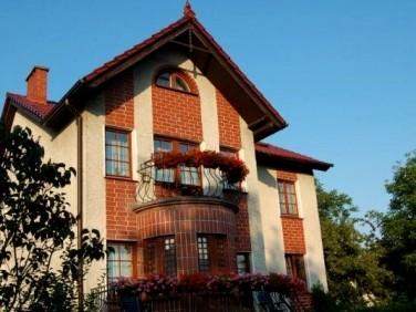 Dom Gdynia