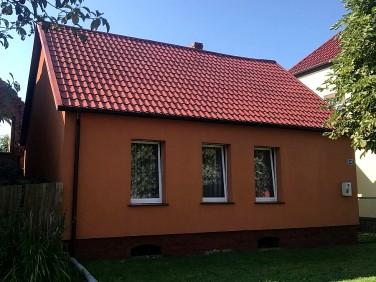 Dom Sadłowo