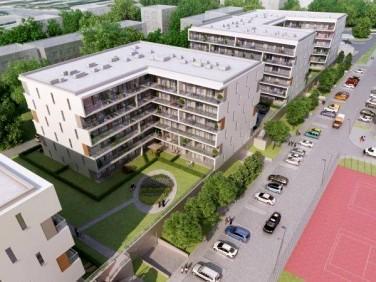 Mieszkanie Zielona Góra sprzedaż