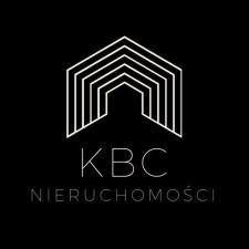 KBC sp. z o.o.