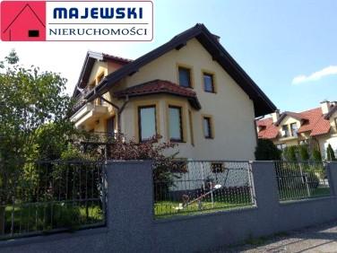 Dom Sułków
