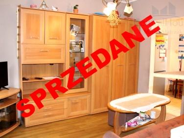 Dom Duszniki sprzedaż