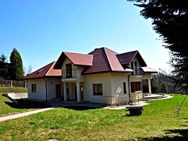 Dom Wapowce