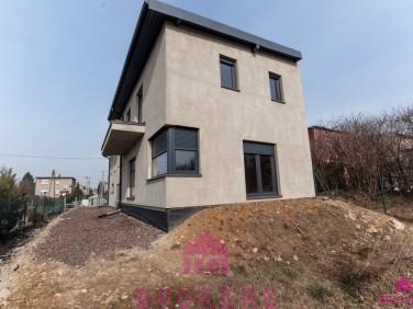Dom Radzionków