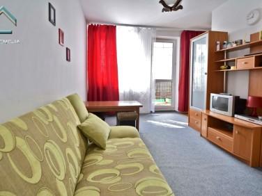 Mieszkanie Białystok wynajem