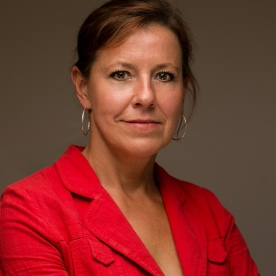 Anna Słowek