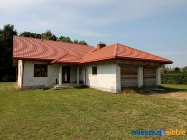 Dom Chojny-Naruszczki