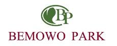 Bemowo Park