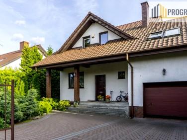 Dom Niemcz