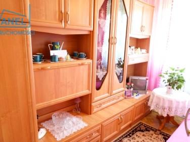 Mieszkanie blok mieszkalny Ruda Śląska