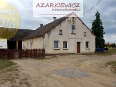 Dom Kierzków