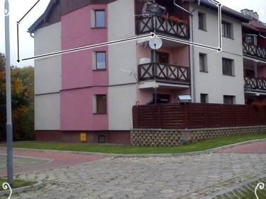 Mieszkanie Wałbrzych sprzedaż