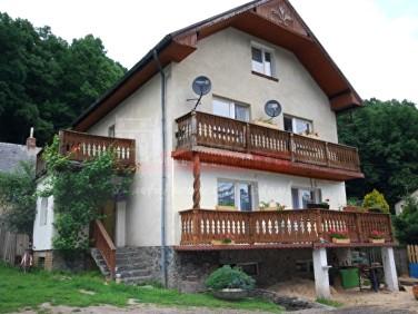 Dom Jarnołtówek