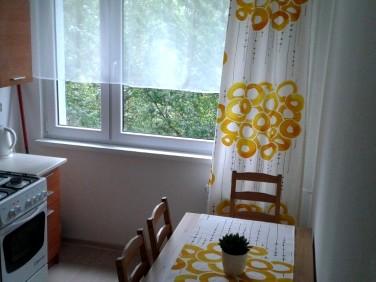 Pokój umeblowany do wynajęcia Wrocław
