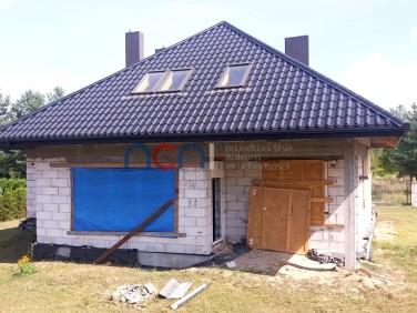 Dom Nowy Dwór Mazowiecki