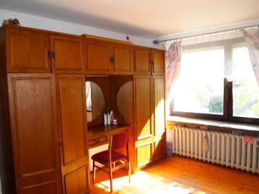 Pokój umeblowany do wynajęcia Katowice