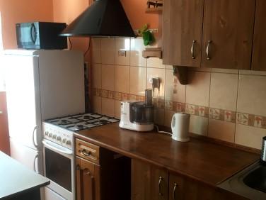 Mieszkanie Gdańsk