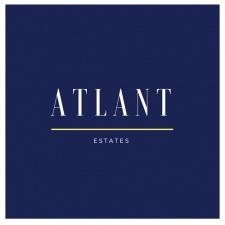 Atlant Estates
