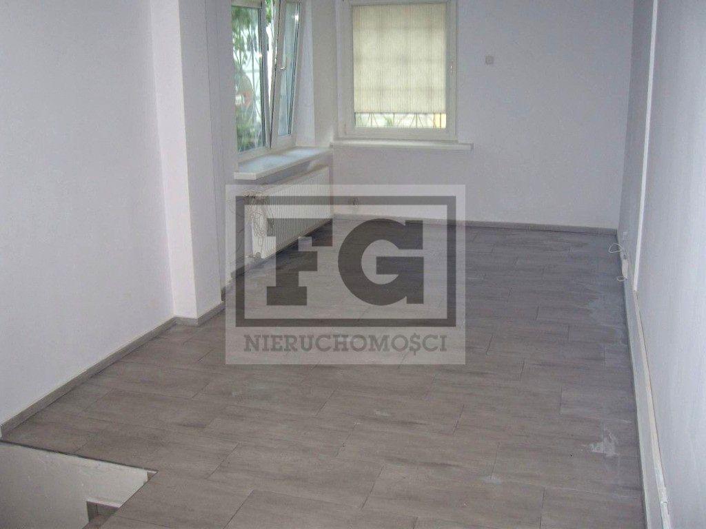 Sprzedam Lokal Użytkowy 158 M² Gdańsk