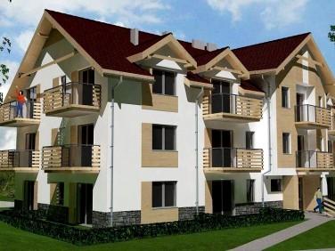 Mieszkanie Karpacz sprzedaż