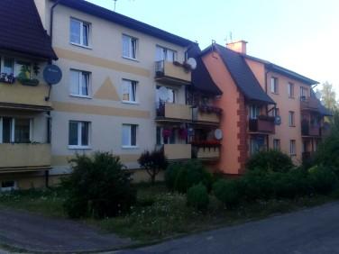 Mieszkanie Radziejów